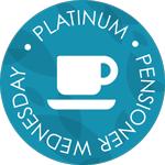 Platinum Pensioners