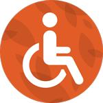 Wheelchair Facilities
