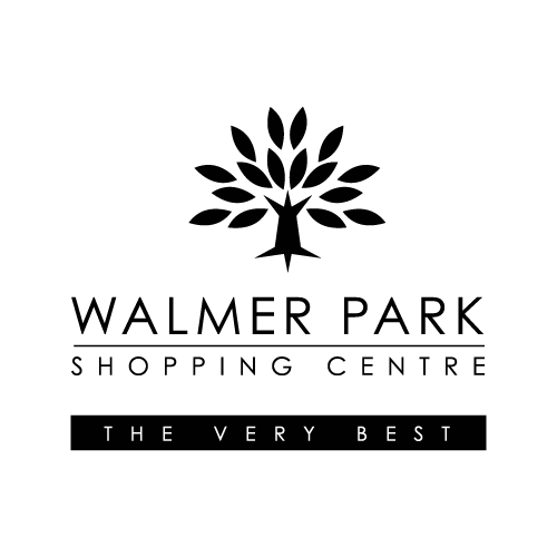 Walmer Park Shopping Centre