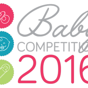 Walmer Park Baby Competition 2016