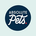 Absolute Pets