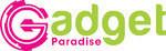 Gadget Paradise