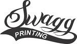 Swagg Printing