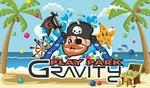 Gravity Play Park