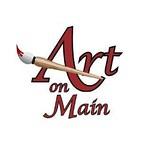 Art on Main