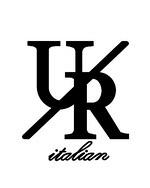 UR Italian