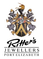 Ritter's Jewellers