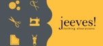 Jeeves Clothing Alterations