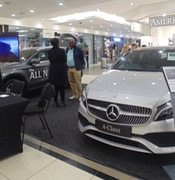 Exhibitions 2019 - gallery-56-3666-picture6.jpg