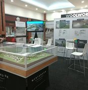 Exhibitions 2019 - gallery-56-3672-picture12.jpg